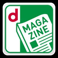d_magazine