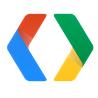 GoogleDeveloper