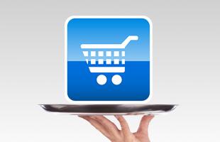 インターネットで商品を売りたい企業様へのイメージ