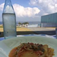 レストラン-1